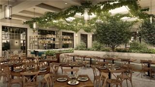 Etta Restaurant Rendering Scottsdale Quarter.jpeg