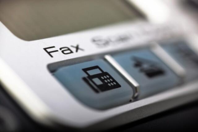 Samsung, Nexium named in lawsuit investigations