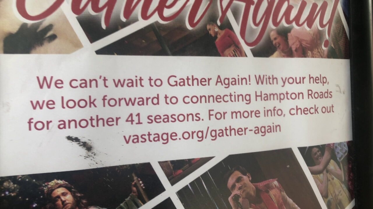 Virginia Stage Company Gather Again.jpeg