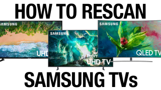How to rescan Samsung tvs.png