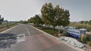 Stoneybrook Google Maps