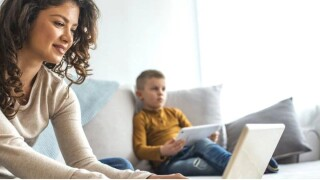 Parents Concerned Over Mental Health