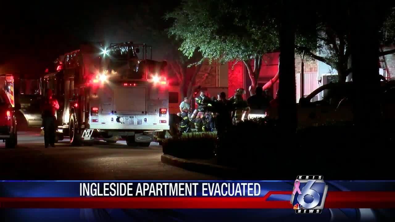 Ingleside apartment fire 1116.jpg