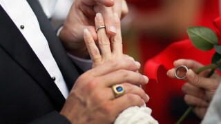 Michigan marriages last longer than most states, study finds