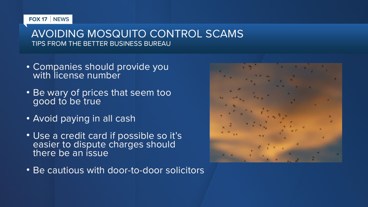 Avoiding Mosquito Control Scams.png