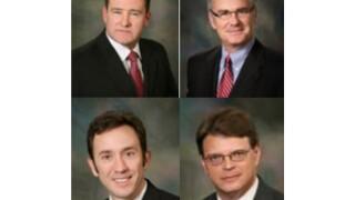 New Warren councilmembers pic.jpg