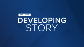 Developing Story 1280x720.png