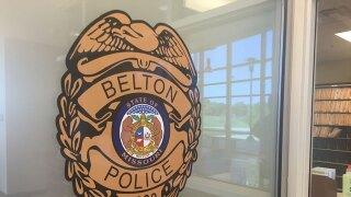 Belton Pol