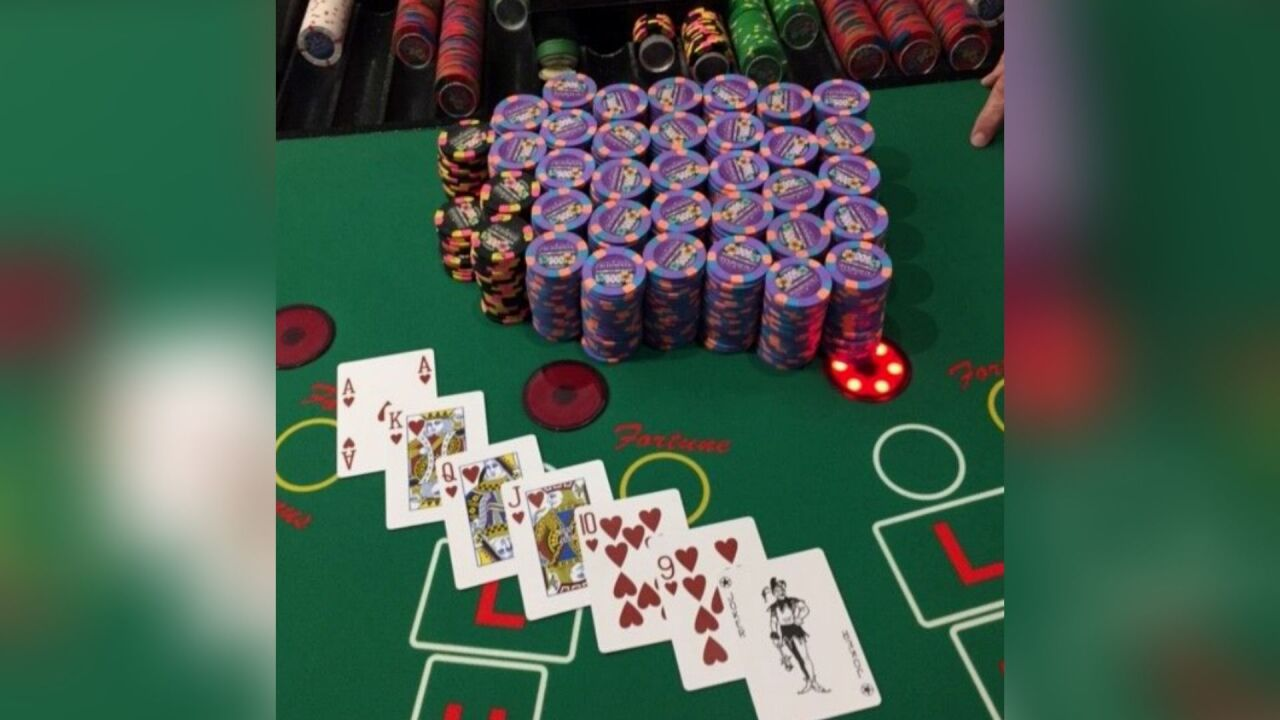 Pai Gox poker winner - 2 - California.jpg
