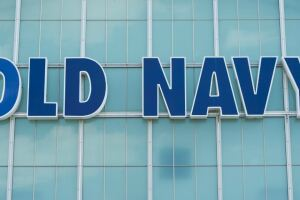 Old Navy's future is indoubt