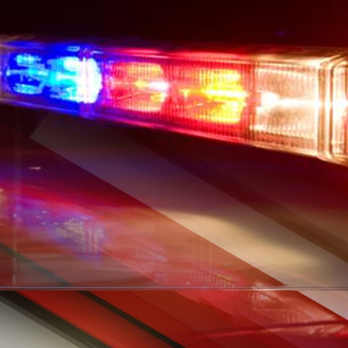 Denver Man Dies After Car Struck Building In Nebraska