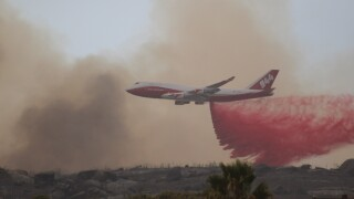 valley fire 9_6_2020 Ryan Grothe_3.JPG