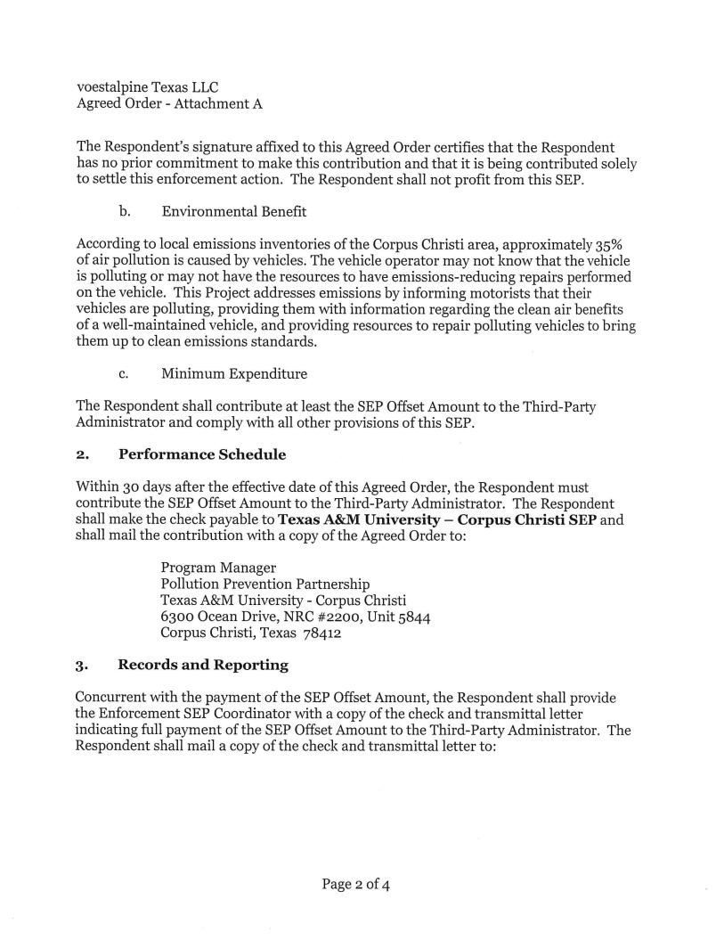 enforfement order attachment 2.png