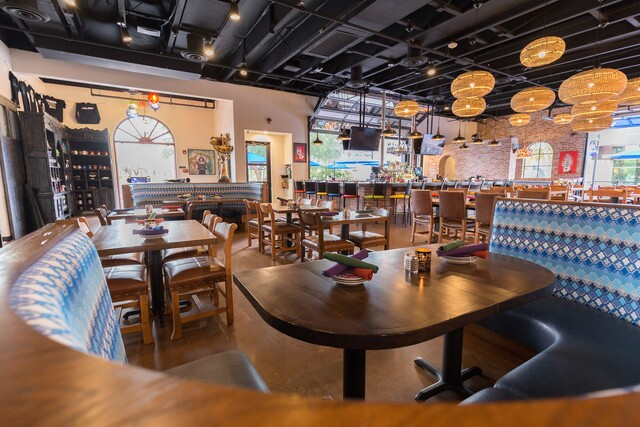 October restaurant openings: 15 new restaurants to try in the Valley
