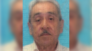 Sinton police find missing man's vehicle on highway