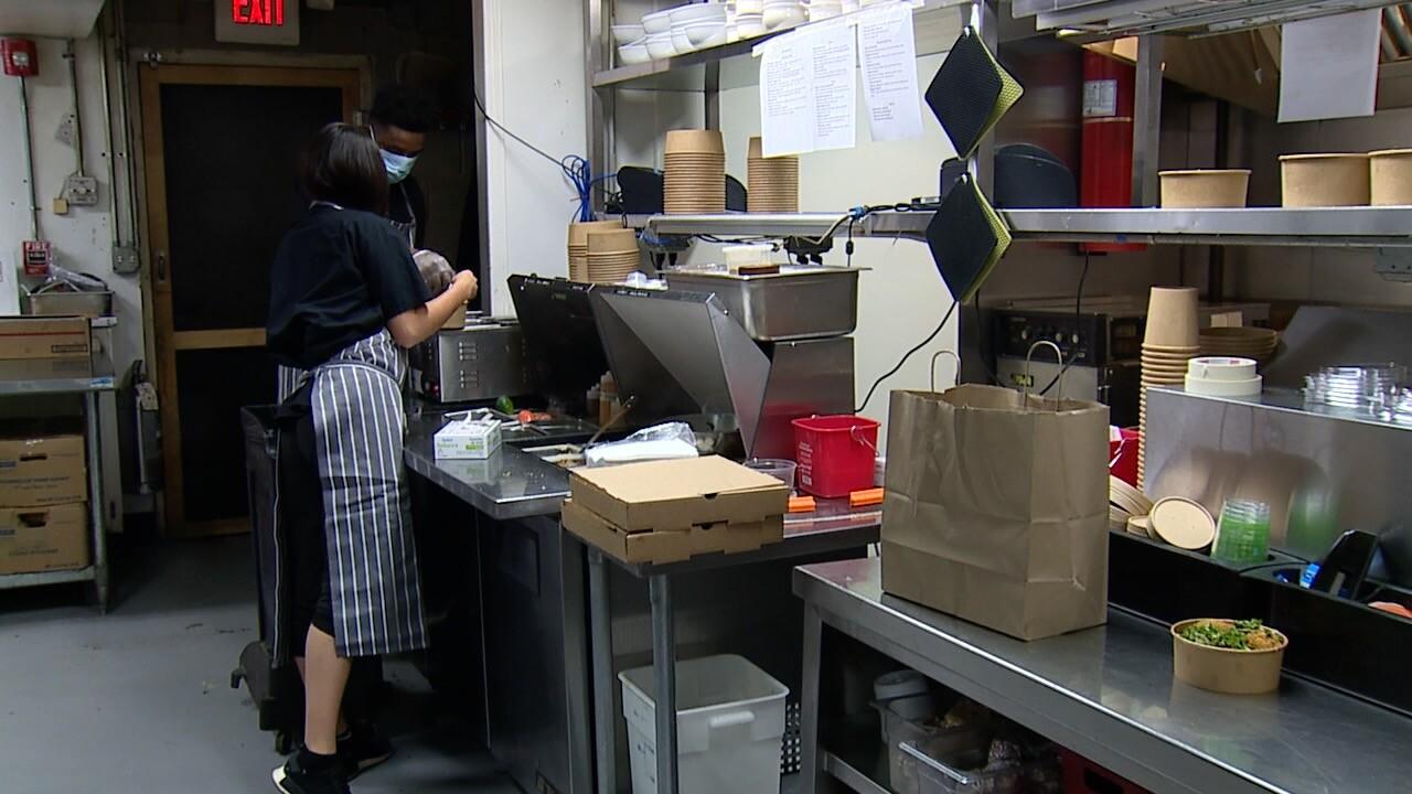 restaurant hope 12.jpg