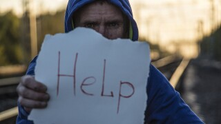 Study: Montana retains dubious ranking- top suicide rate in nation