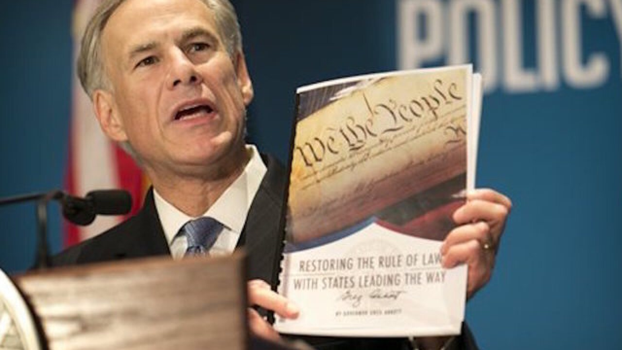 Pocket US Constitution becomes best-seller after speech