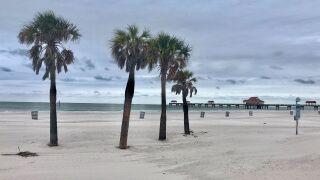 Clearwater-Beach-001.jpg