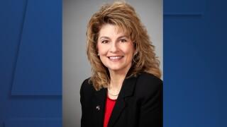 State Rep. Jennifer Gross, R-West Chester.jpg