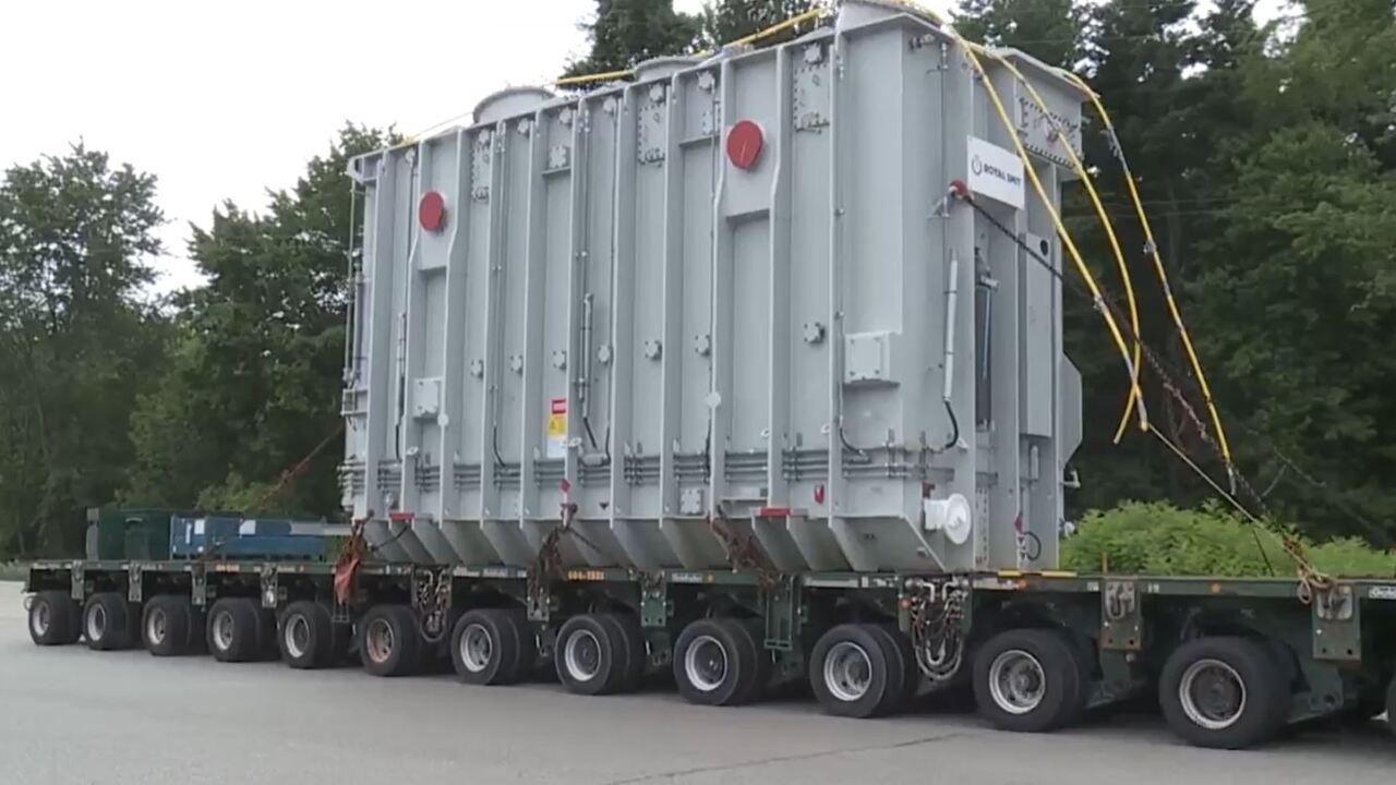 Transformer on the move 2.JPG