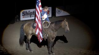 Rodeo Flag Billings.png