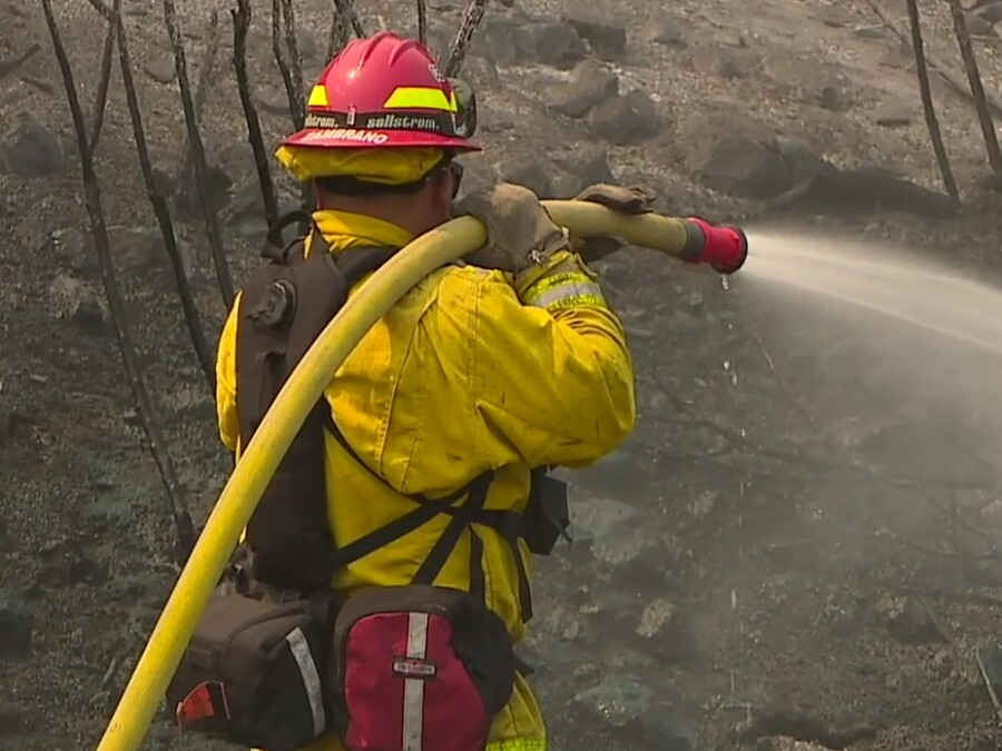 valley_fire_firefighter.jpg