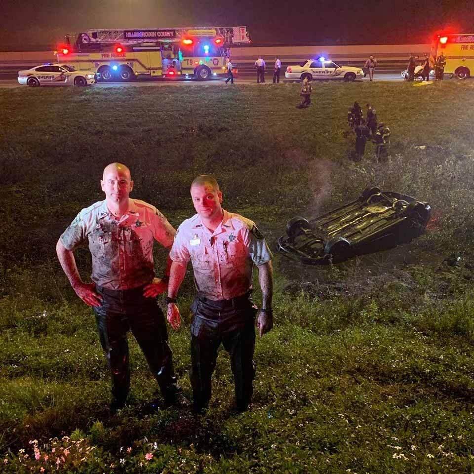 deputy-rescue1.jpg
