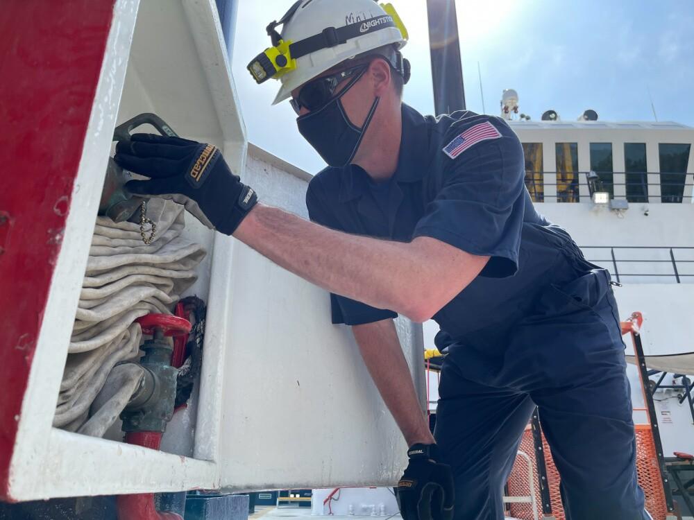 US Coast Guard inspects SEACOR Eagle after SEACOR Power response 2.jpg