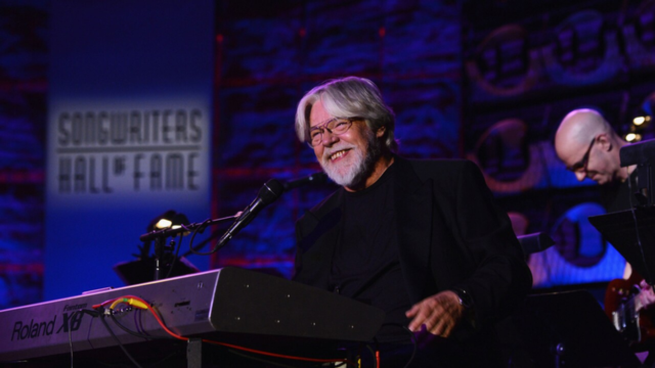 New dates being added for Bob Seger's final concert tour