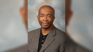 Professor accused of using college grant money at strip clubs, entertainment