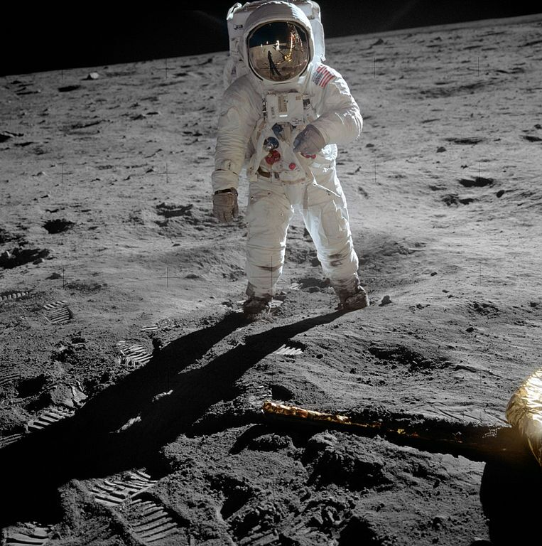 763px-Aldrin_Apollo_11_original.jpg