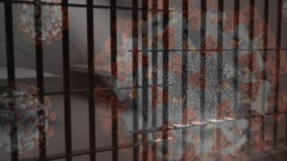 COVID19 Prison.JPG