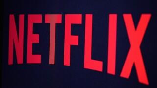 Should Netflix and Hulu give you emergency alerts?
