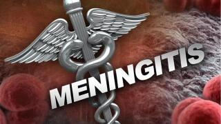 Michigan mom pushes for meningitis vaccination requirement