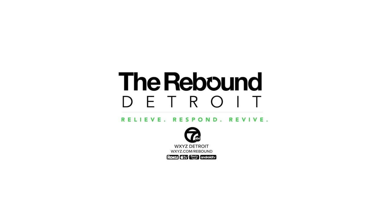 The Rebound.jpg