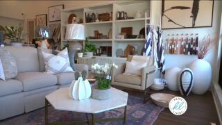 Bratcher Home and Design