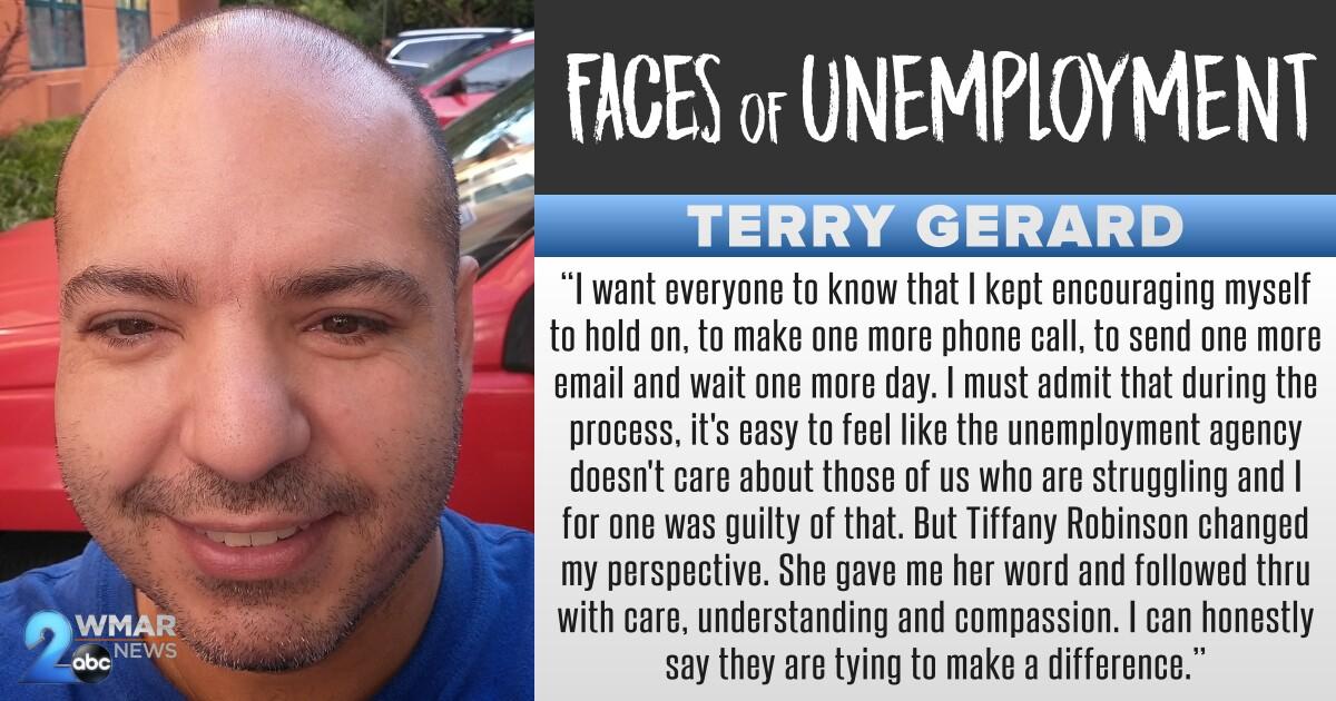 Terry.jpeg