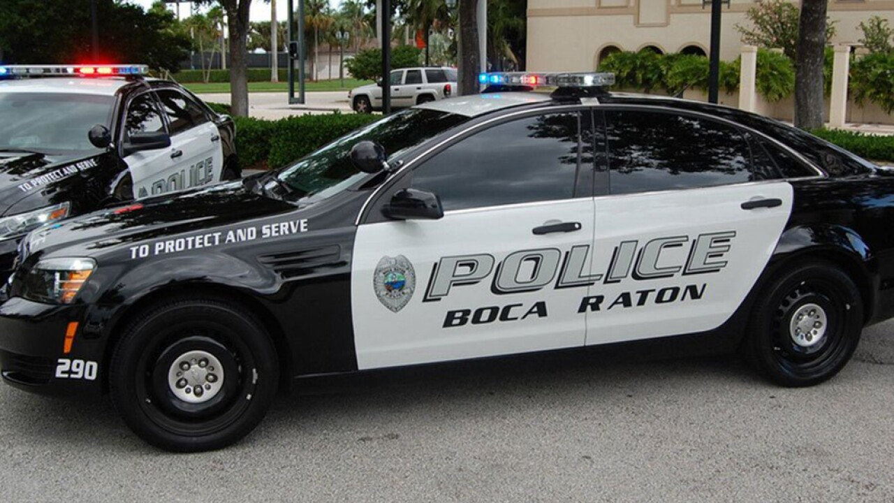 WPTV-BOCA-RATON-POLICE-CAR.jpg