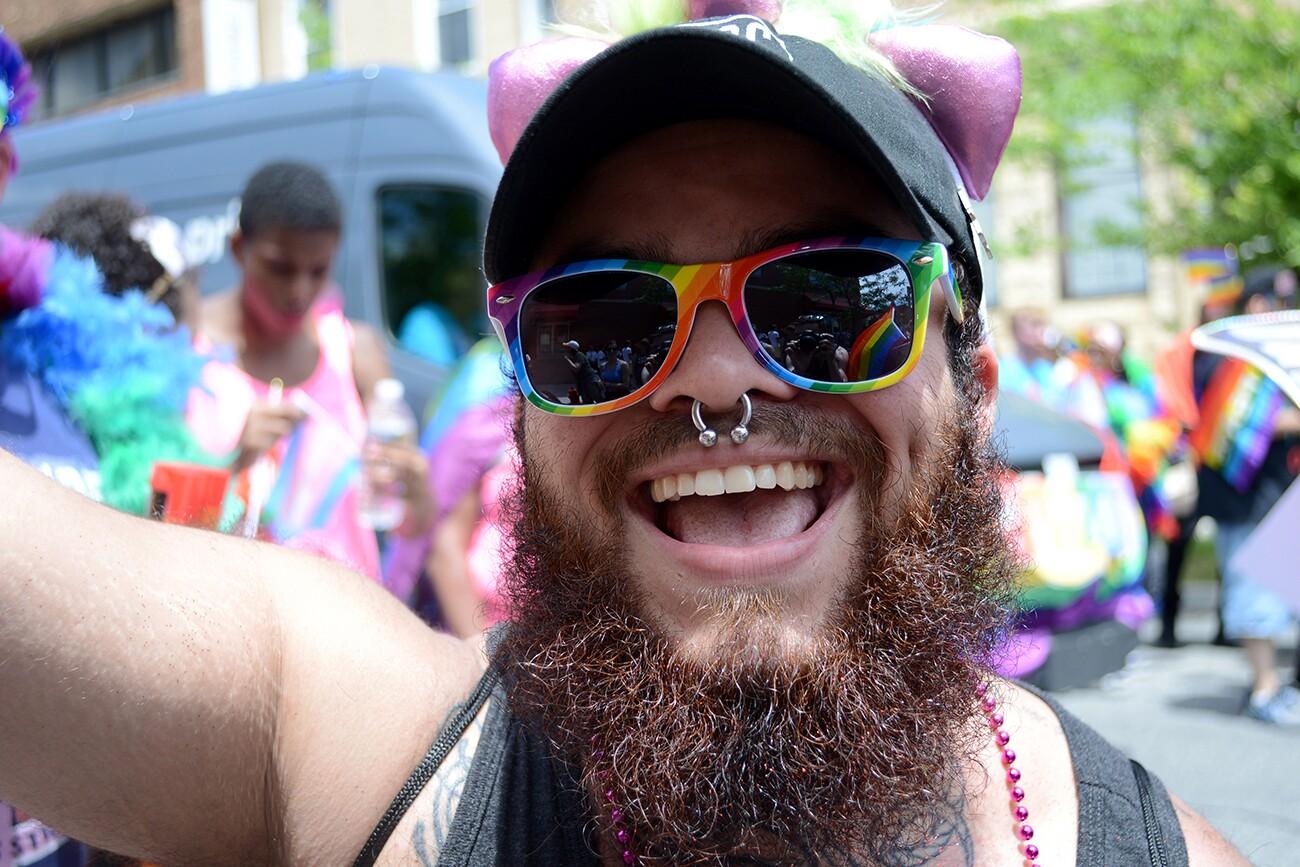 061519_BaltimorePride_22.jpg