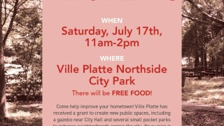Ville Platte parks meeting.jpg