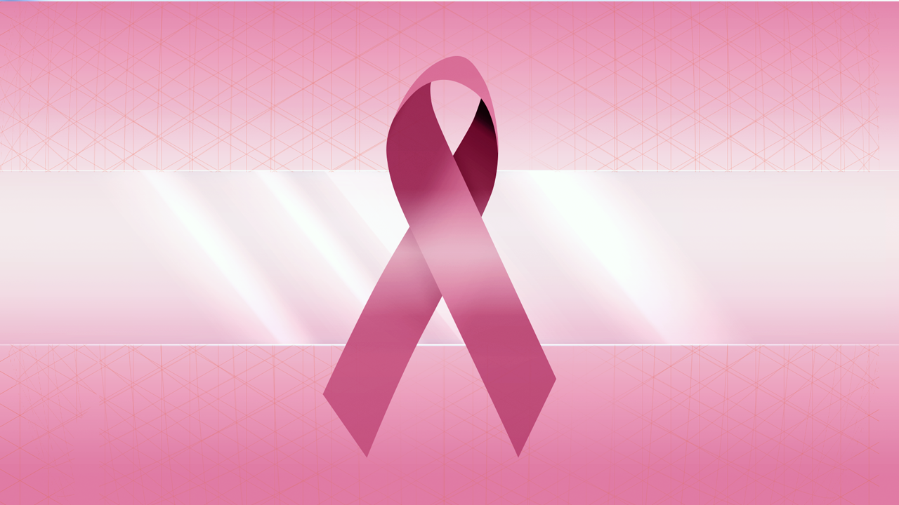 breast cancer pink ribbon.png