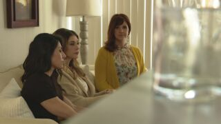 Domestic Violence Awareness Month: Survivors share stories and shatter silence