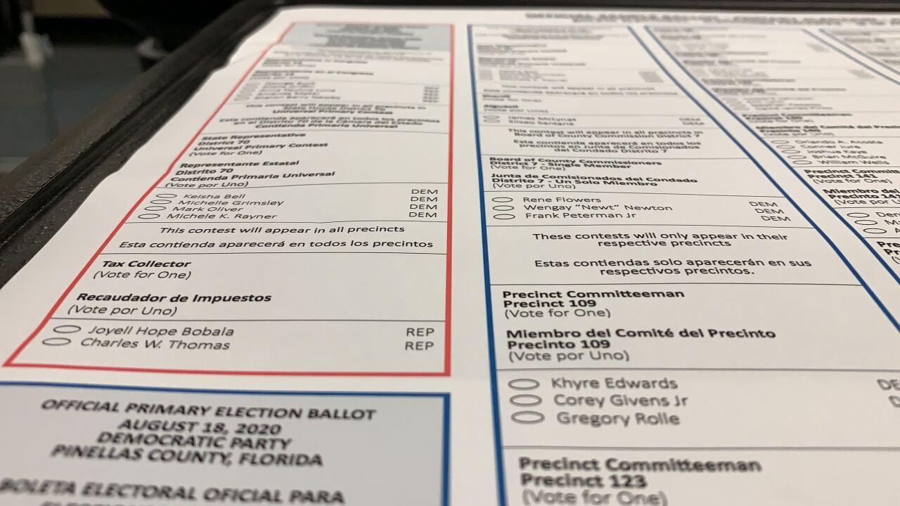 VOTE-BALLOT-000.JPG