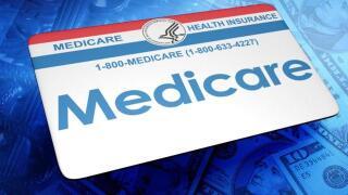 Medicare enrollment deadline approaching