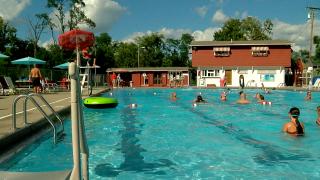WCPO cherry hill swim club.png