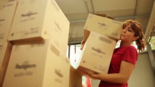Woman with packages.jpg