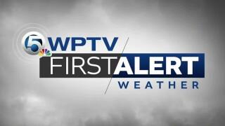 wptv-first-alert-weather-generic.jpg
