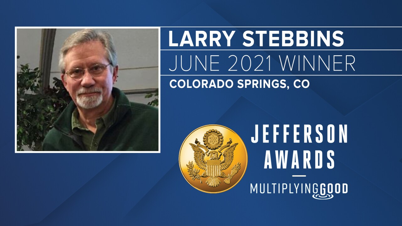 FSG JA Winner June 2021 Larry Stebbins.jpg