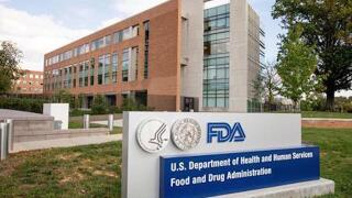 Investigator: FDA takes months to recall food